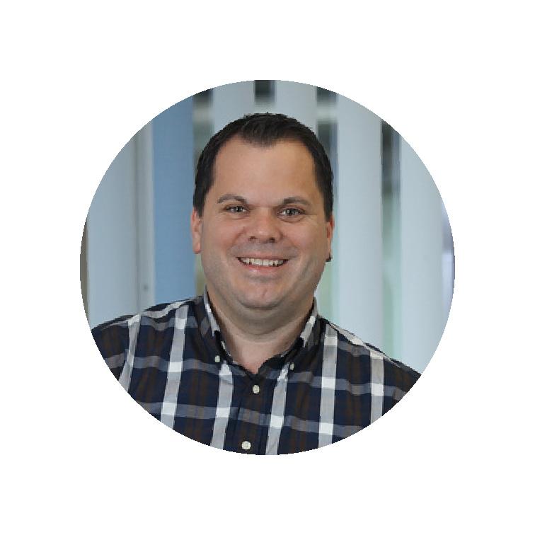 Philipp Hirt Geschäftsführer und Inhaber