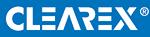 Hirt Umwelttechnik Partner Clearex