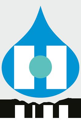 Hirt Umwelttechnik Logo