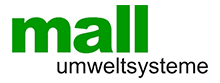 Hirt Umwelttechnik Partner mall umweltsysteme
